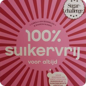 Suikervrij Altijd