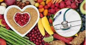 Gezondheidschecks
